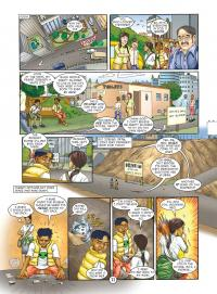 Page - 11